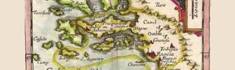 Aristocracy in Ragusa (Dubrovnik)