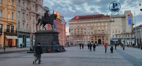 Visiting Croatia: Accomodation