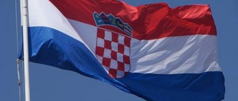 New info on Croatian Surnames
