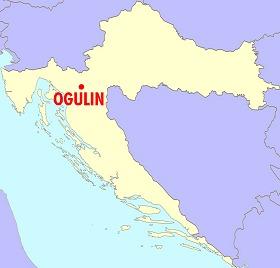 Ogulin Genealogy